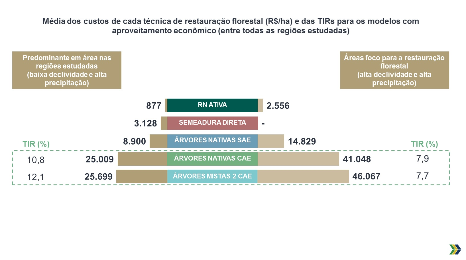 0 relatorio restauro - grafico.jpg