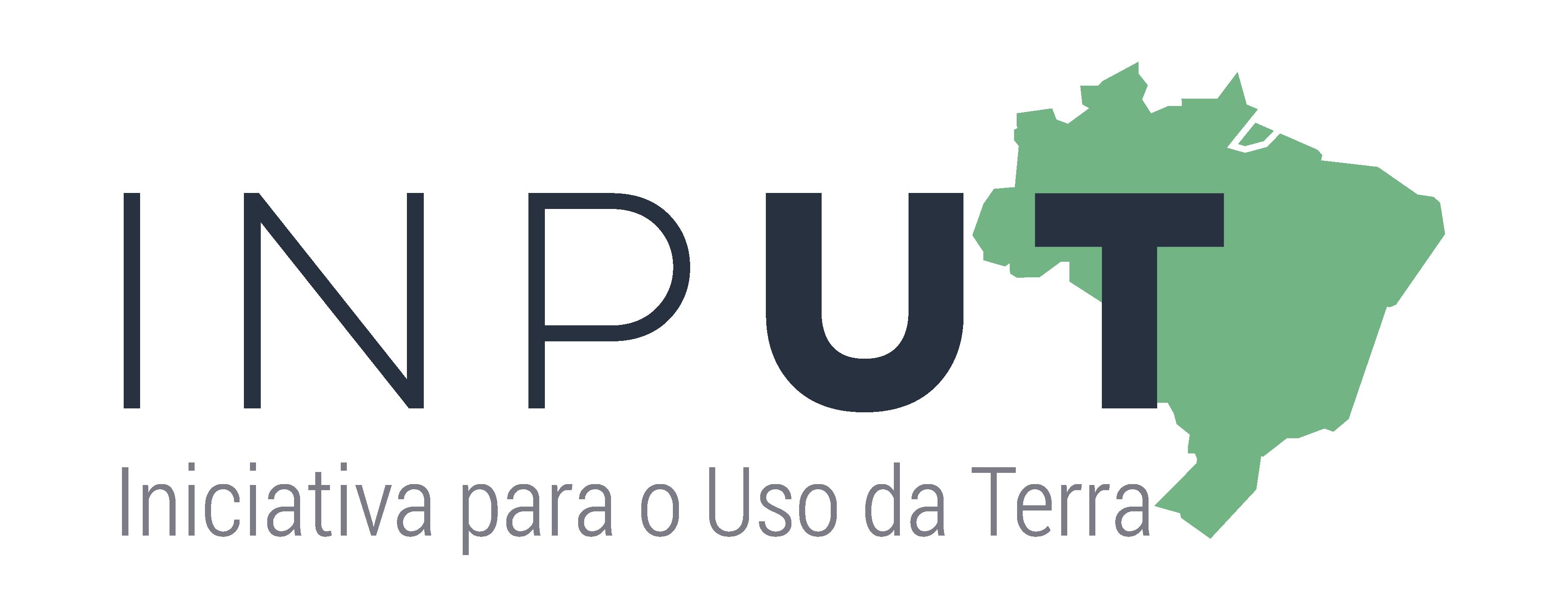 Logo Input.png