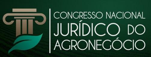 Logo_Reduzida.jpg