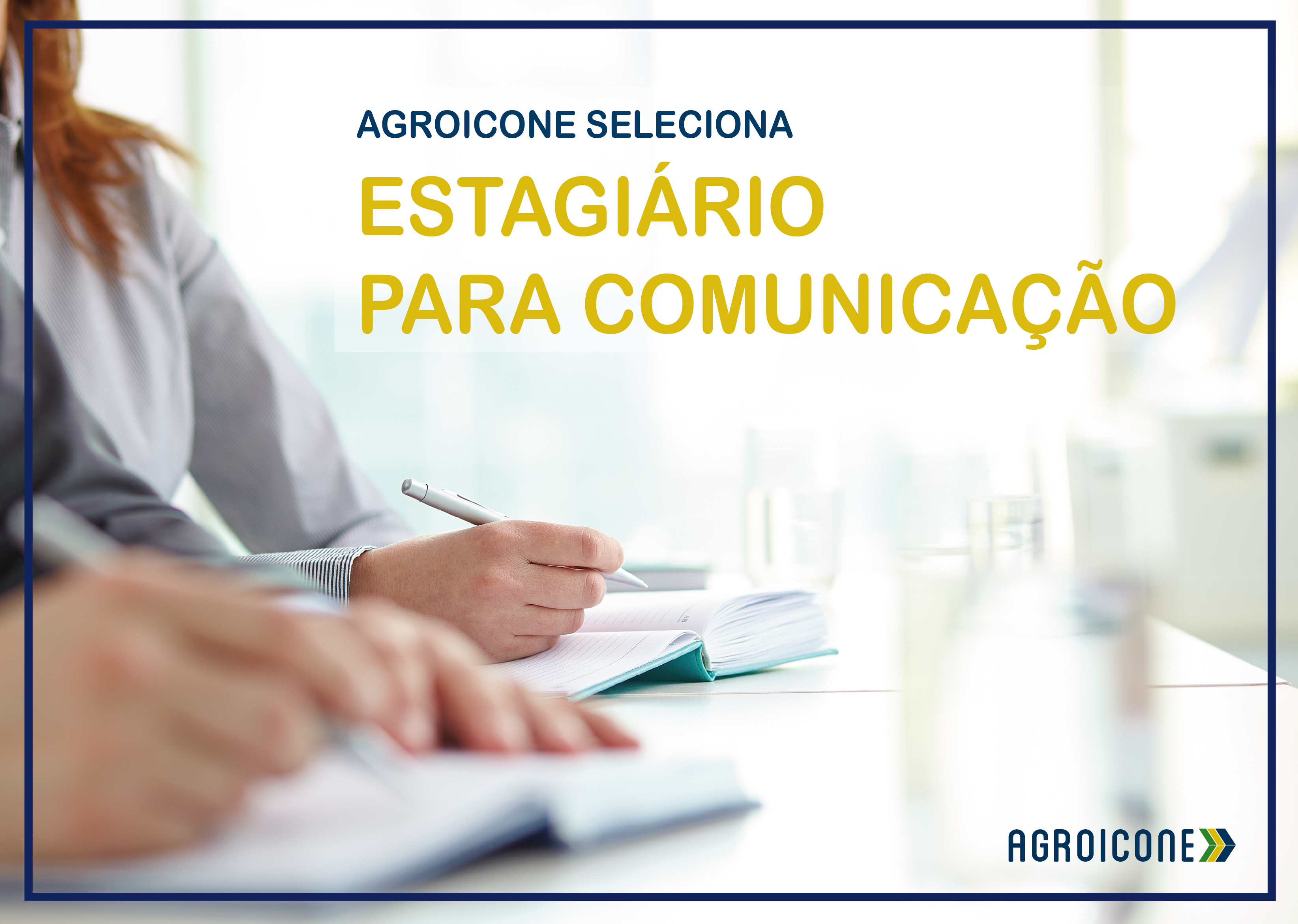 VAGA COMUNICAÇÃO 2.png