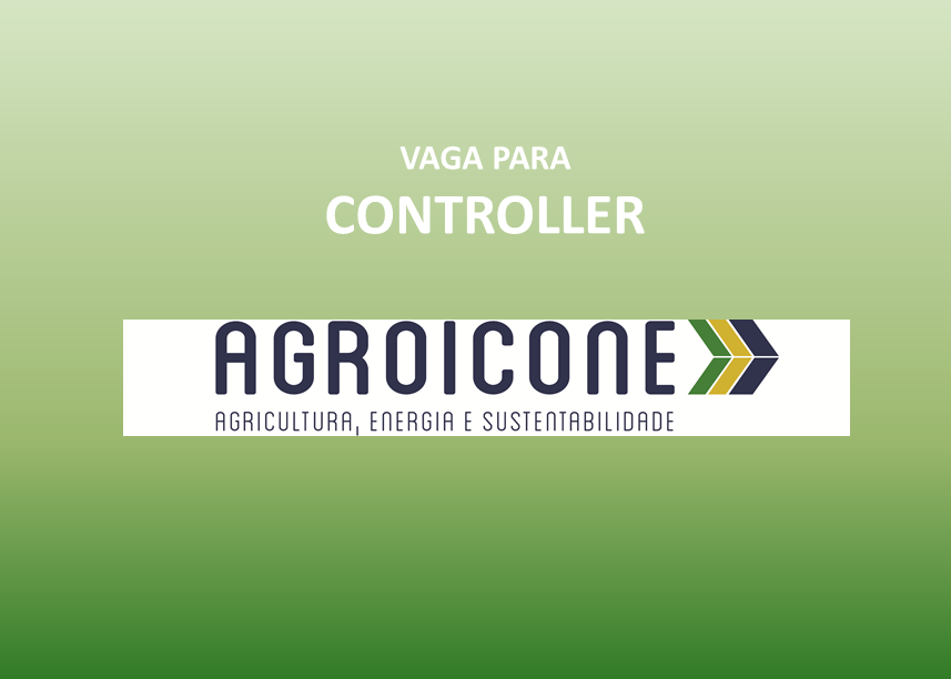 VAGA_CONTROLLER.png