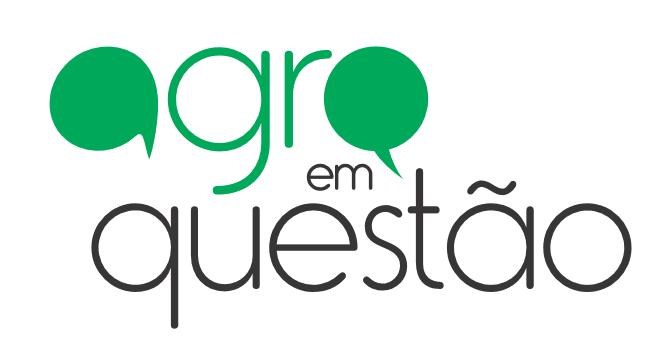 agro_em_questao_big.png