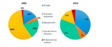 agroicone-brasil.png