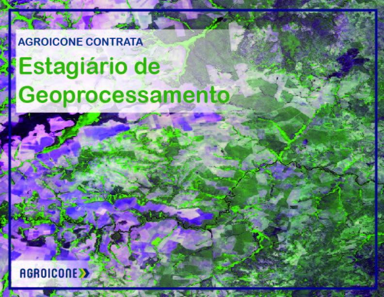 estagiário de geoprocessamento.jpg