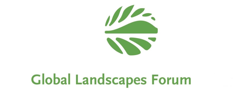 glf_logo.jpg