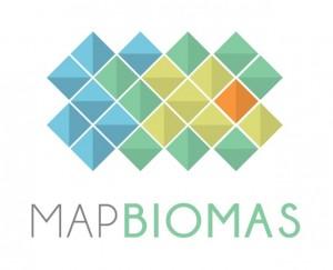 mapbiomas-logo-300x243.jpg