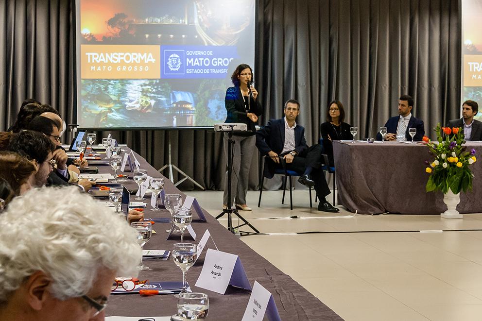 the-consumer-goods-forum-sobre-abordagem-territorial-e-compromisso-empresarial_27341938156_o.jpg