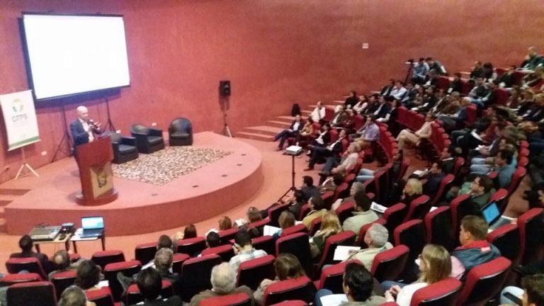 Em Campo Grande, Agroicone participa do Seminário do GTPS sobre os desafios da intensificação da pecuária sustentável no Brasil