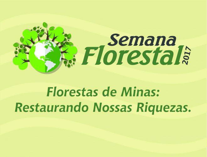 Agroicone participa de evento em prol da implementação do Programa de Regularização Ambiental, em Minas Gerais