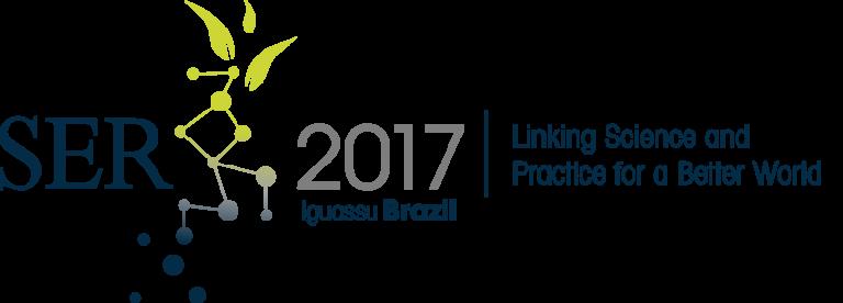 Agroicone expõe trabalhos sobre restauração florestal na SER 2017