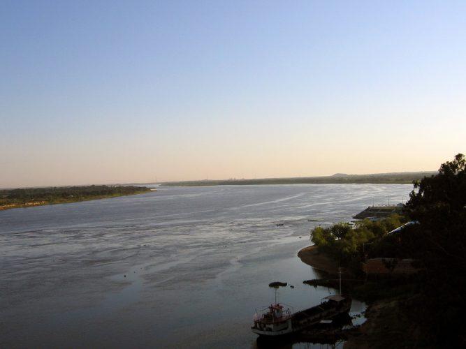É necessário implementar um plano de desenvolvimento sustentável do Pantanal