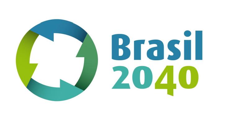 BRASIL 2040: cenários e alternativas de adaptação à mudança do clima